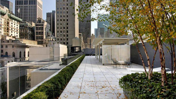 Museum Tower, 15 W. 53rd St., Condo, Manhattan