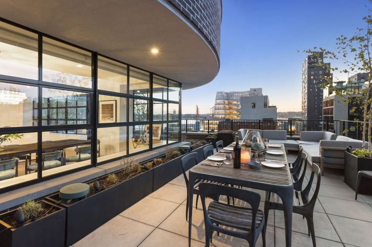 456-west-19th-street-penthouse