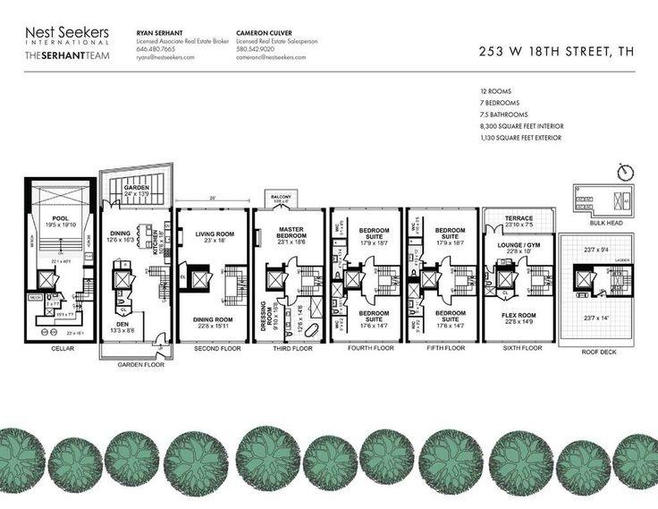 253-West-18th-Street