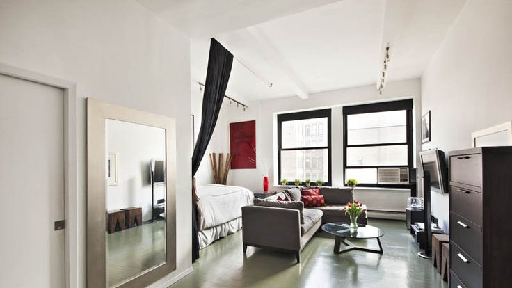 250 Mercer Street, Luxury Condo, Manhattan, New York City