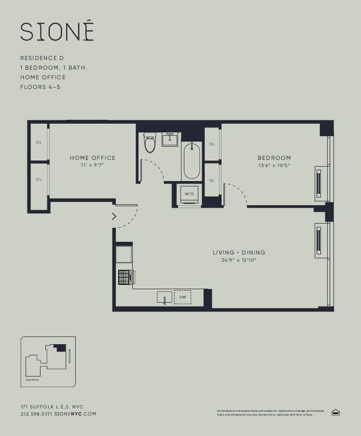 171-Suffolk-Street-plan7