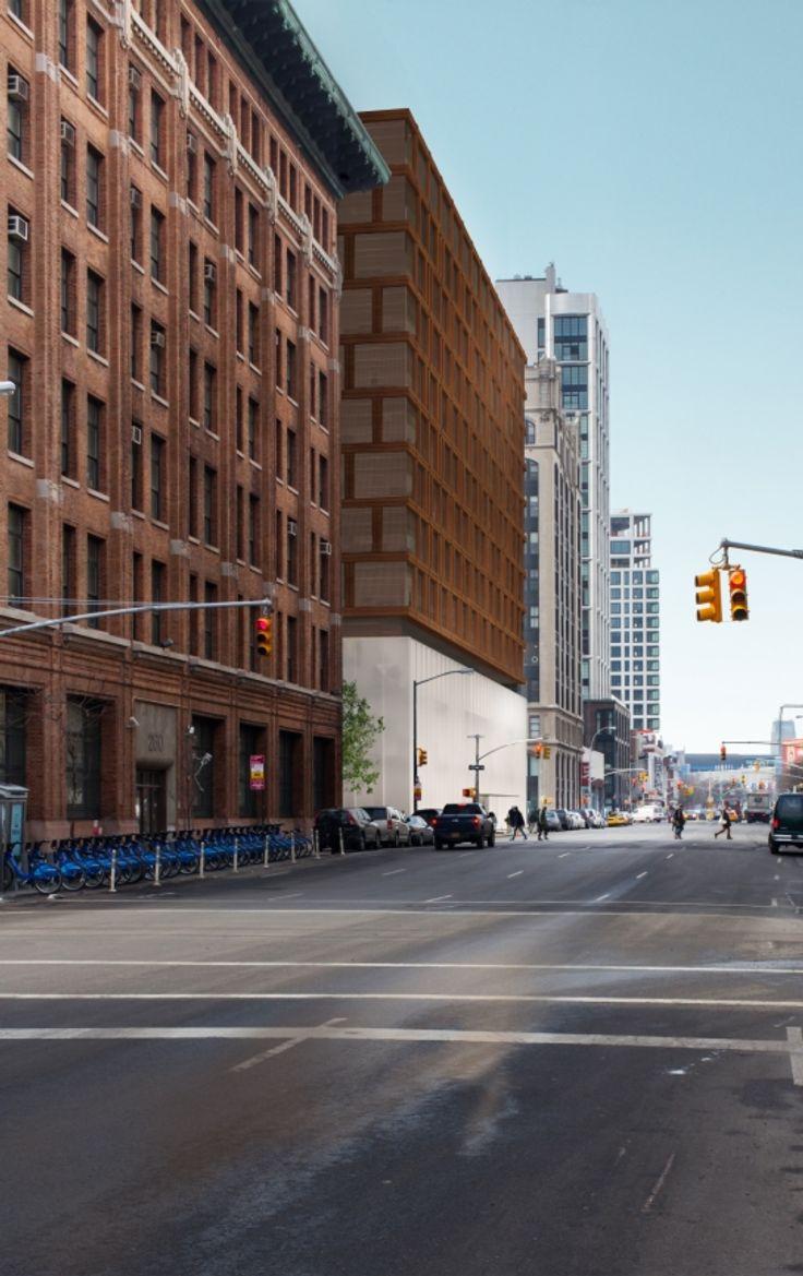 200-11th-Avenue2