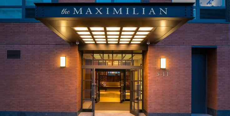 the-maximilian-17