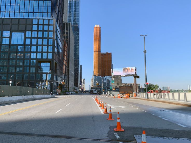 601-West-29th-Street