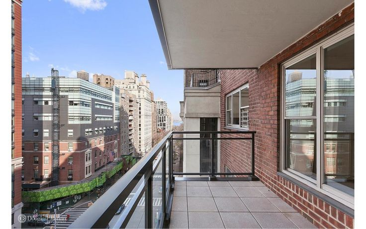 85 East End Avenue, Yorkville Rentals, Upper East Side Rentals, Manhattan Rentals