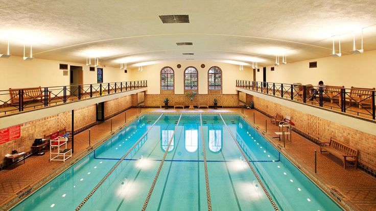 London terrace towers 465 west 23rd street nyc - Apartments with swimming pool london ...