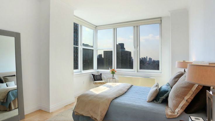 The Impala, Lenox Hill, Upper East Side, Manhattan, New York City, Luxury Condo