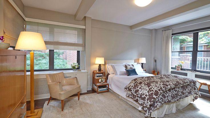 177 East 77th Street Nyc Condo Apartments Cityrealty