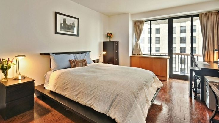 The Stanford, Luxury Condo, Manhattan, 45 East 25th Street, New York, NY, 10010, NoMad, Flatiron/Union Square, Real Estate New York, Real Estate City