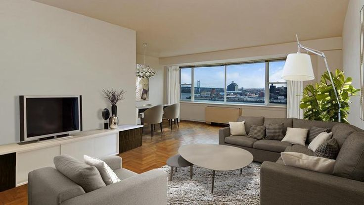 200 East End Avenue, Luxury Condo, Manhattan, New York City