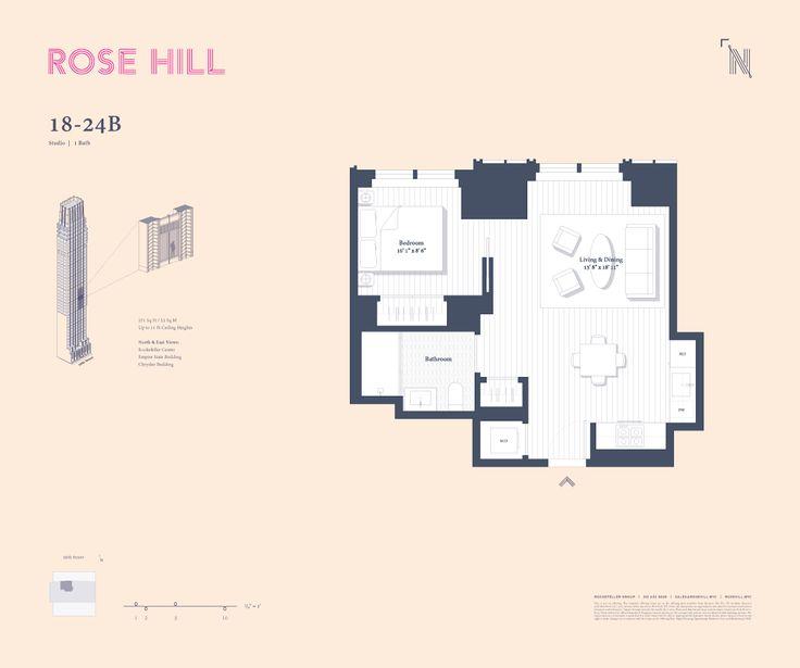 Rose-Hill-condo-12