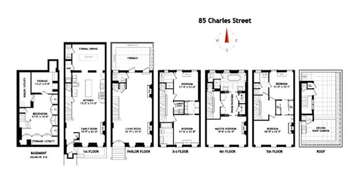 85-Charles-Street
