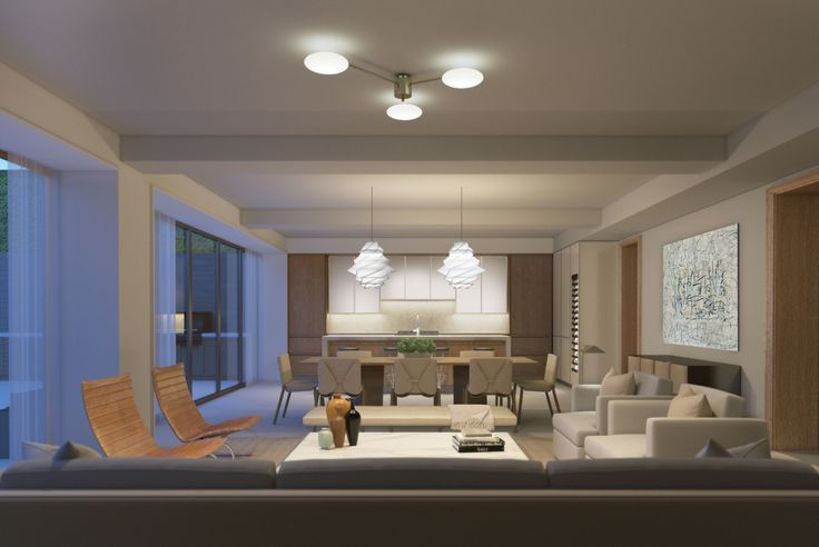 Chelsea apartments, Twenty 1, 117 West 21st Street, GRADE, NYC architecture, luxury condos, NYC real estate