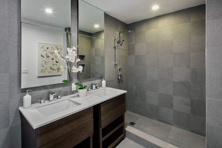 2100-bedford-bath