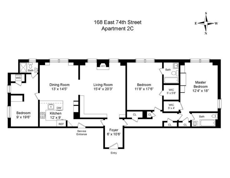 168-East-74th-Street