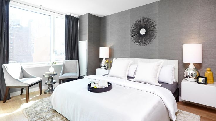 Cassa Hotel And Residences 515 Ninth Avenue Nyc Rental