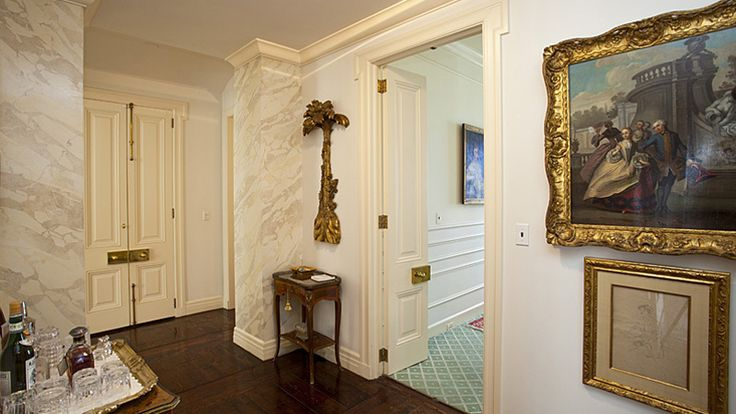 1 Sutton Place South, Luxury Condo, Manhattan, New York City