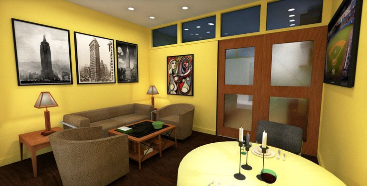 How Virtual Renovations Can Help You Sell Your Home At A