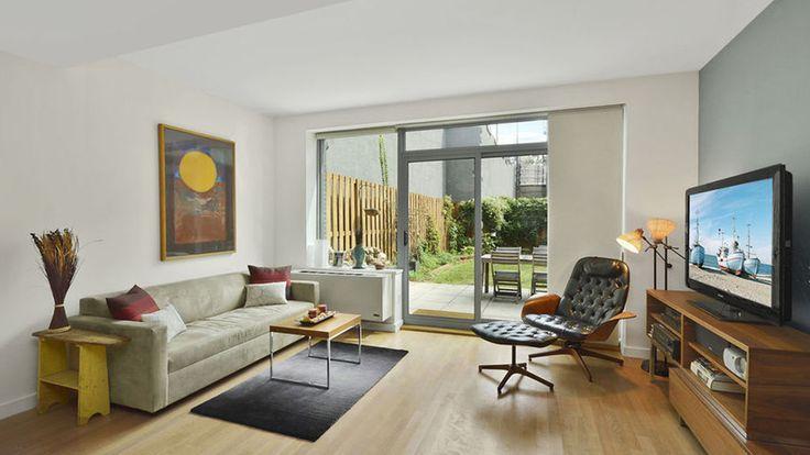 49 North 8th Street, Luxury Condo, Brooklyn, New York City
