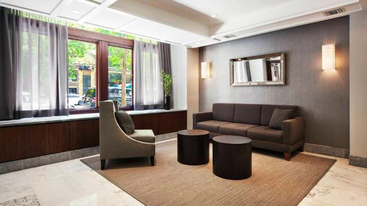 330 East 72nd Street, Apartment, Manhattan, New York