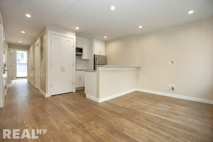 152 Ludlow Street, Manhattan Rentals