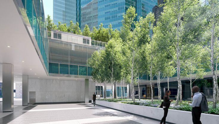 390-Park-Avenue