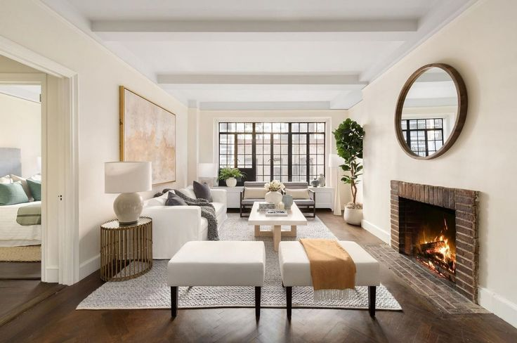 455 East 57th Street is a co-op listed for $599,000 (Douglas Elliman)