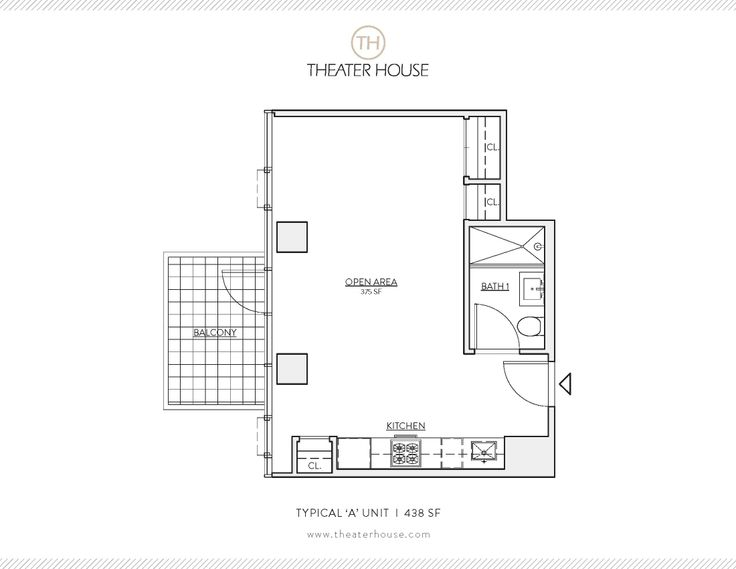 theater-house-10