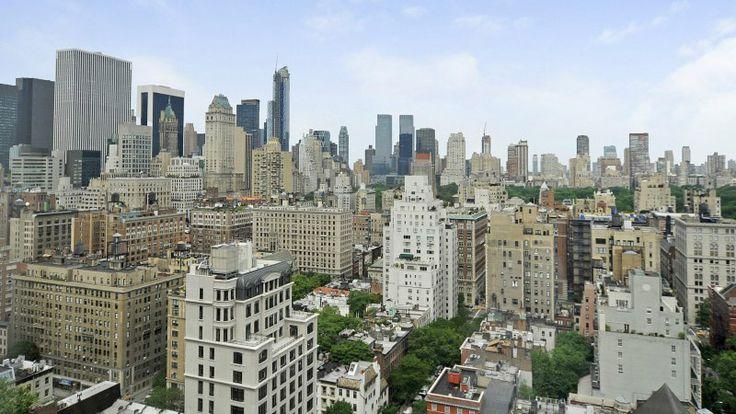 The Chatham, Luxury Condo, Manhattan, New York City