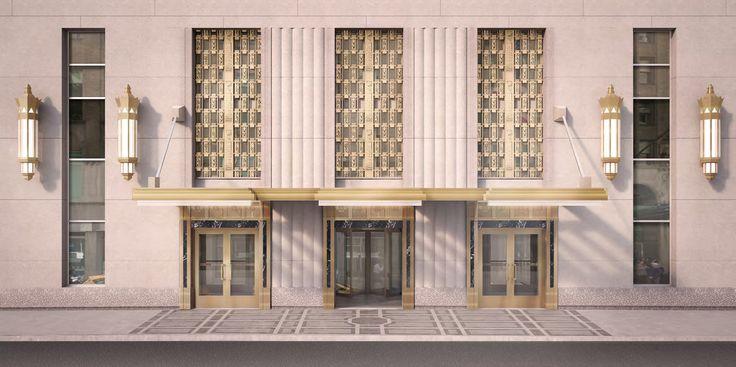 Waldorf-astoria-interior-09