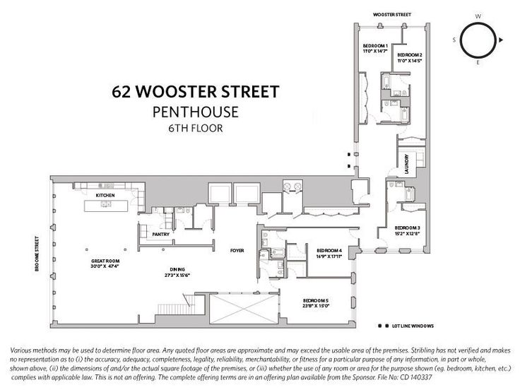62-Wooster-Street