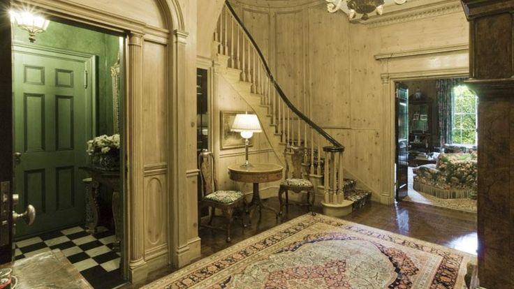 960 Fifth Avenue, Luxury Condo, Manhattan, New York City