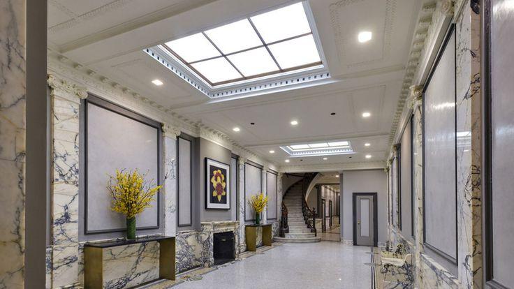 The Astor Apartments, 235 West 75th Street, Broadway Corridor, Luxury Condo, New York City