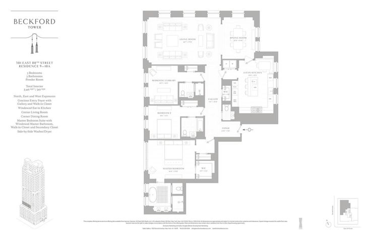 eBeckford-Tower-05
