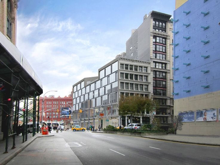 606-Broadway-035
