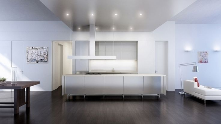 V33, Luxury Condo, Manhattan, New York City