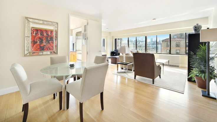 The Park 900, Luxury Apartment, Manhattan, New York