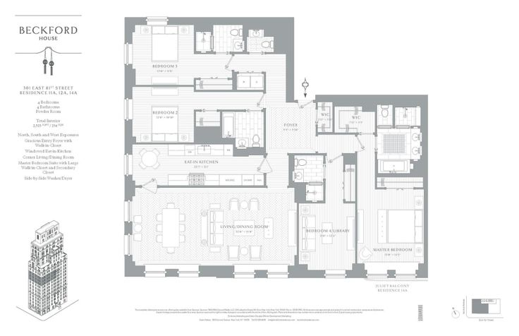 Beckford House-02