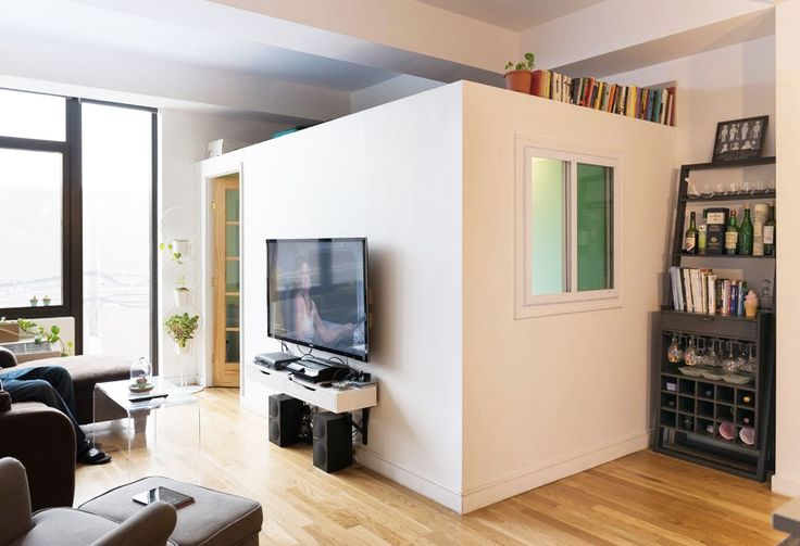 How To Ensure Your Flex Apartment Is Flexible Cityrealty