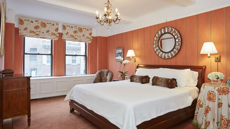 30 Beekman Place Nyc Apartments Cityrealty
