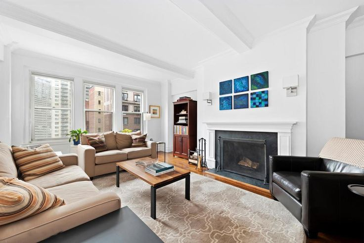 419 East 57th Street via Douglas Elliman