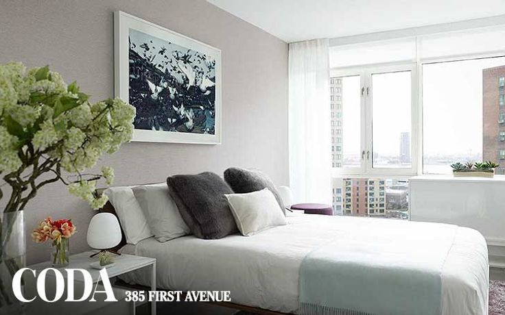 new york city apartments for sale | cityrealty