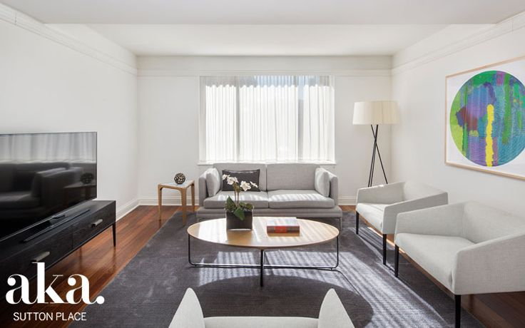nyc furnished apartment rentals cityrealty. Black Bedroom Furniture Sets. Home Design Ideas
