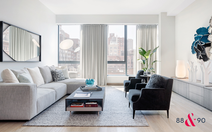 New York City Apartments for Sale  Loft like 1 4 Bedroom Condominiums in  the heart of NoMad  steps from Madison Square Park  Generous layouts with  open  New York City Apartments for Sale   CityRealty. New York City Apartments For Rent Near Times Square. Home Design Ideas