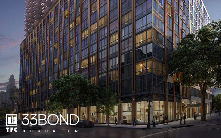 New York City No Fee Rental Apartments