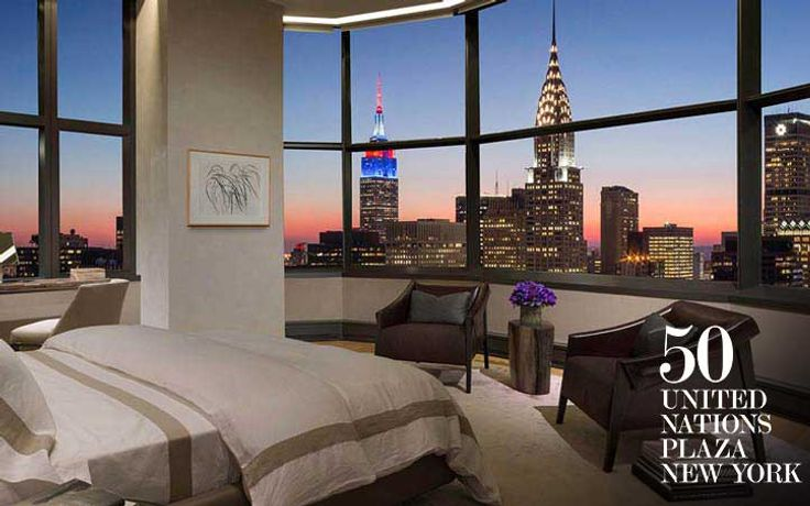 Is it possible to buy an apartment free how to rent an for New york apartment buy