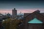 535 Classon Avenue, Clinton Hill Rentals, Brooklyn Rentals