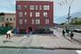 766 Lafayette Avenue, Bedford-Stuyvesant, Brooklyn Rentals