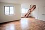 337 West 30th Street, Hudson Yards Rentals, Midtown West Rentals