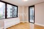 Park West Village, Manhattan Rentals